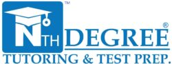 Nth Degree Tutoring